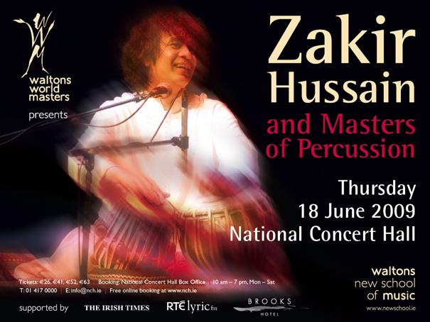 zakir-hussain-web