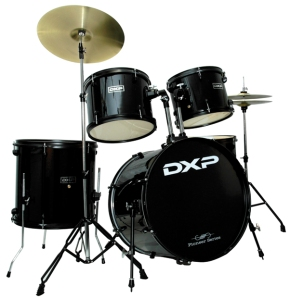 DXP-5-piece-kit249