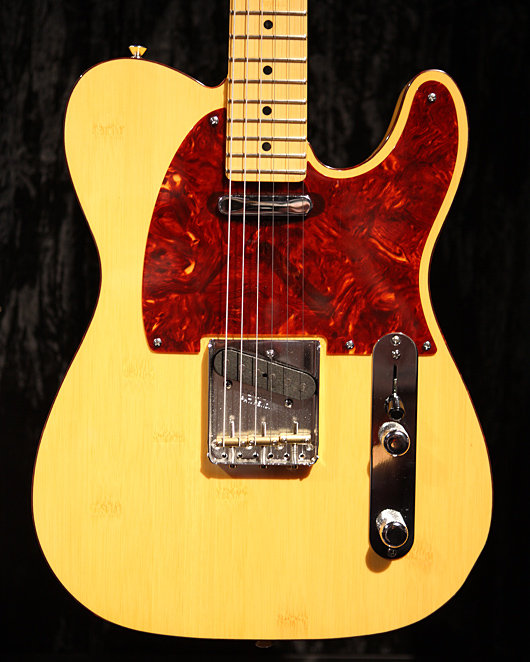 Fender Introduce 12 Limited Models For Telecaster's 60th