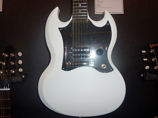 gibson melody maker for sale