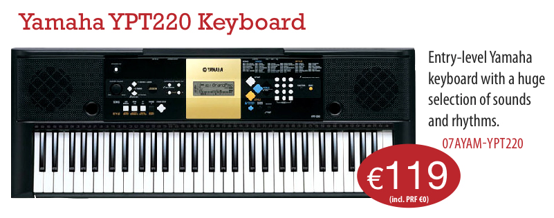 Yamaha keyboards and digital pianos reduced check out for Yamaha professional keyboard price