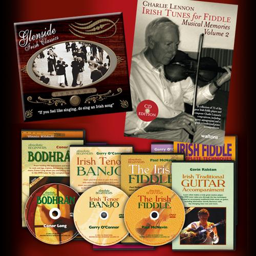 FB-Bokks-DVDs