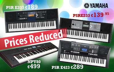 NEWS-YAMAHA-prices