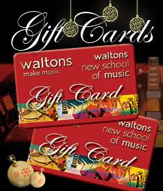 NL-Gift-card20