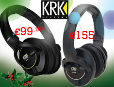 NLTECH-KRK-headphones