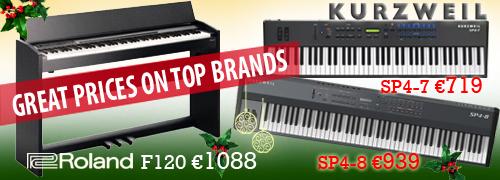 NLTECH-RolandF120-KURZ-SP4-7-8