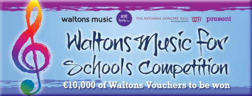 Music-for-schools-blog-image-2013