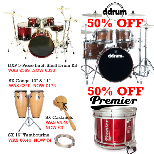 PERCUSSION-SALE-NEWS-FB