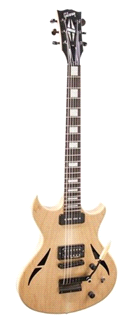 Gibson 225natural