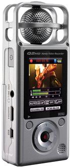 ZOOM-Q2-HD_full