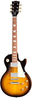 Gibson-Les-Paul-Studio-2013-Min-ETune-Vintage-Sunburst_full