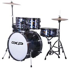 DXP-SP525T-BK_full