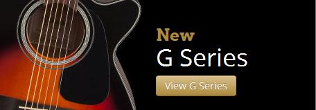 gseries
