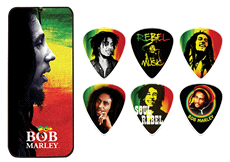 BobMarleyRastaSeries-11_full