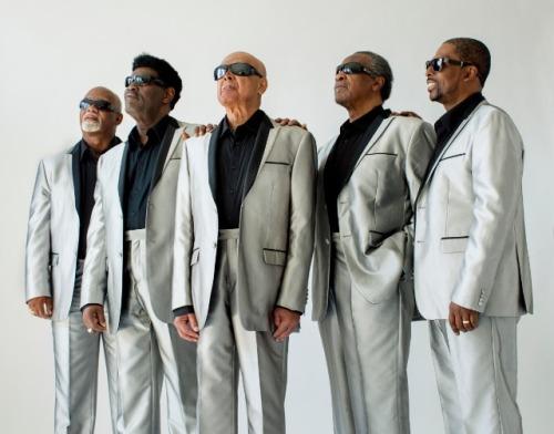 Blind_Boys_1.jpg_Thumbnail0