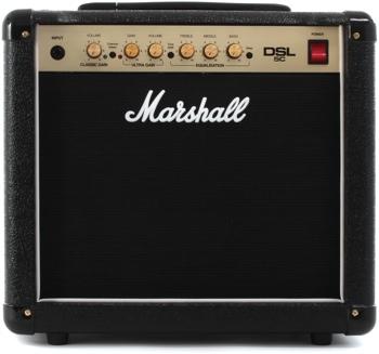 MARSHALL06AMRS-DSL5C_1