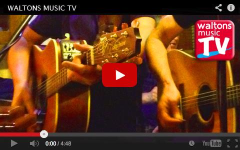 WALTONS-MUSIC-TV-SCREEN2