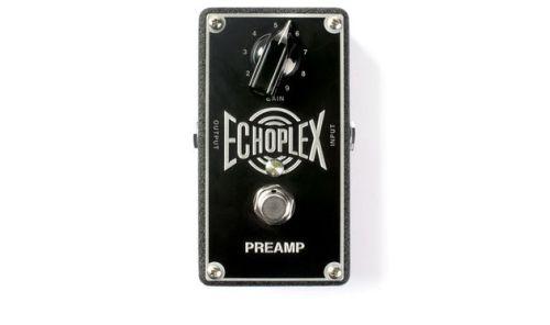 echoplex-630-80