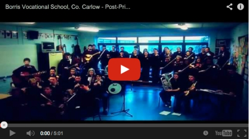 WALTONS MUSIC FOR SCHOOLS COMPETITION FINALISTS VIDEOS