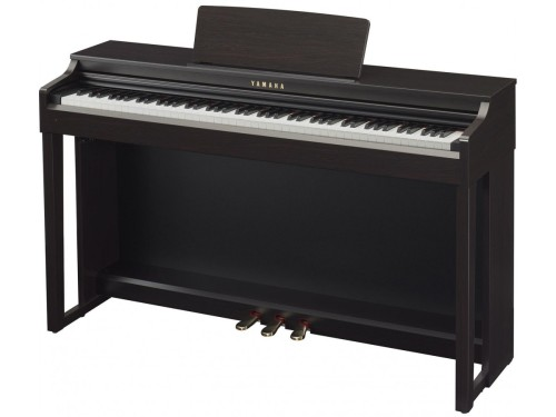 yamaha-clavinova-clp-525-piano-numerique