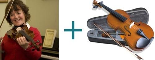 courseplusinstrument.jpg_Thumbnail0