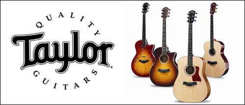 Taylor Guitars San Diego : acoustic guitar waltons music blog ~ Vivirlamusica.com Haus und Dekorationen