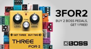 BOSS-3for2-FACEBOOK