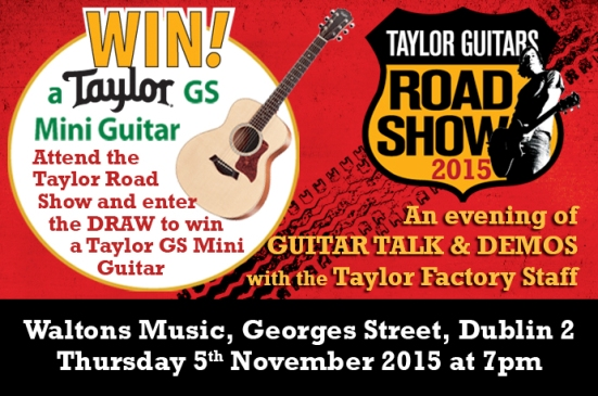 Taylor-Road-Show-WIN