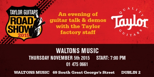 TG_RS_email_WALTONSMUSIC