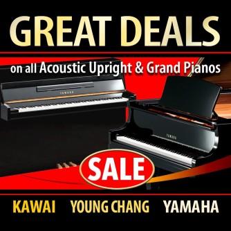 piano-sales