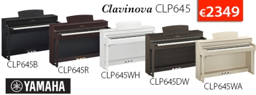 CLP645-ALL