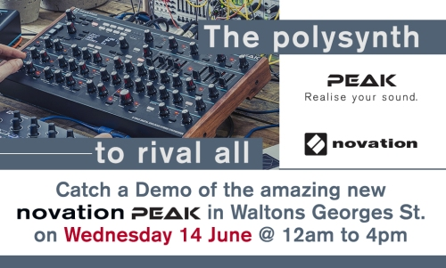 Peak-Novation-Promo-Fbk-wed-14-June
